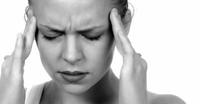 nitroglicerin alkalmazása magas vérnyomás esetén magas vérnyomás keleti orvoslás