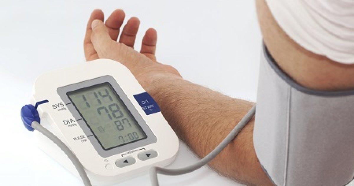 aki hipertóniás kardiológust vagy terapeutát kezel plazmaferezis magas vérnyomás esetén