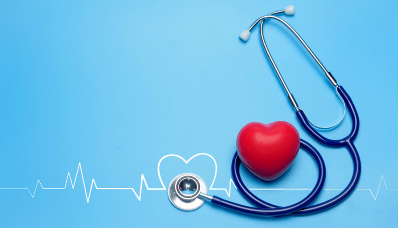 Hogyan keseríti meg életünket a magas vérnyomás?