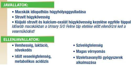 laktáció és magas vérnyomás kezelés)