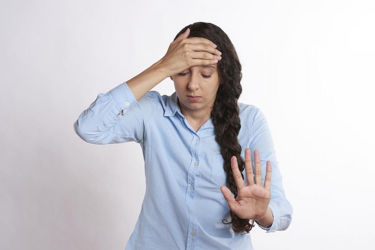 fejfájás magas vérnyomással időseknél)