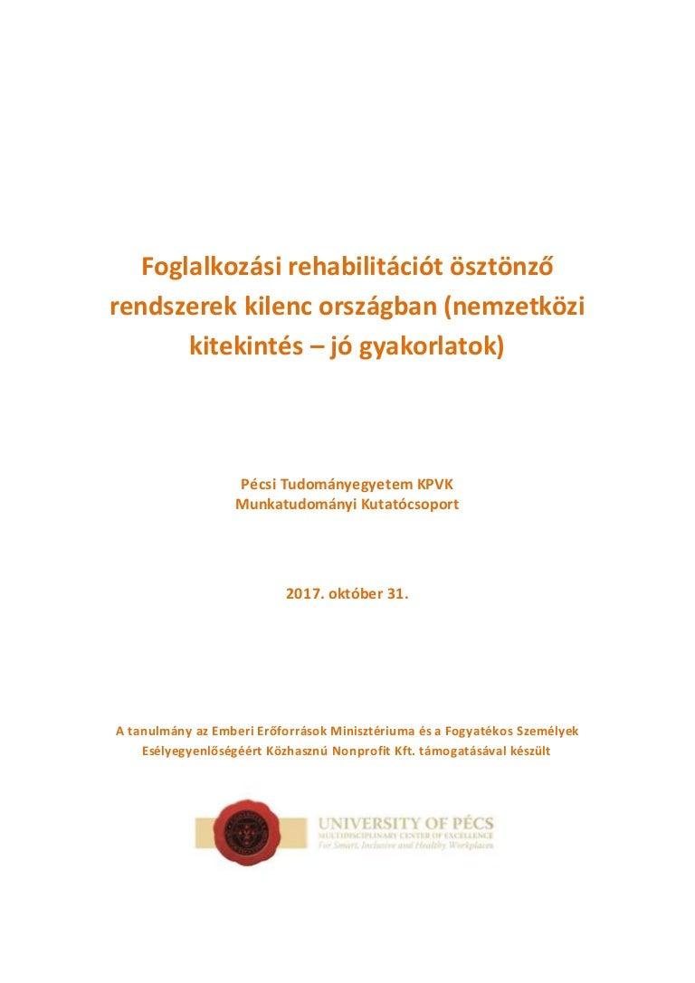 Betegség utáni adókedvezmény, fogyatékossági kedvezmény 2017