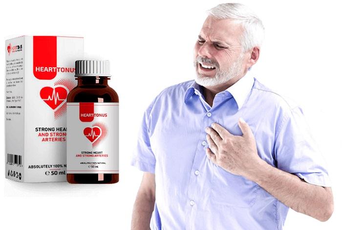 hogyan lehet megtisztítani a magas vérnyomású ereket