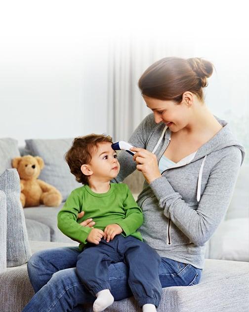 anya és mostohaanyja és magas vérnyomás