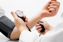 APF-gátló magas vérnyomás esetén)