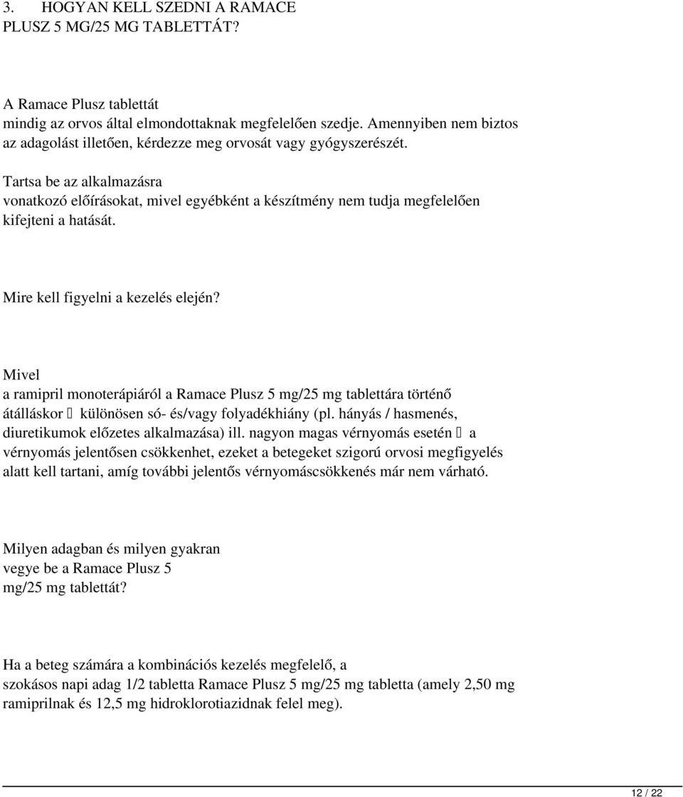 az allopurinol alkalmazása magas vérnyomás esetén)