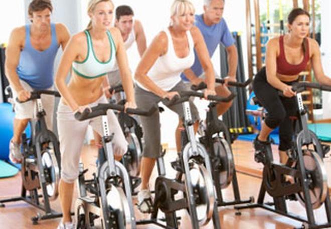 futás veri a magas vérnyomást)