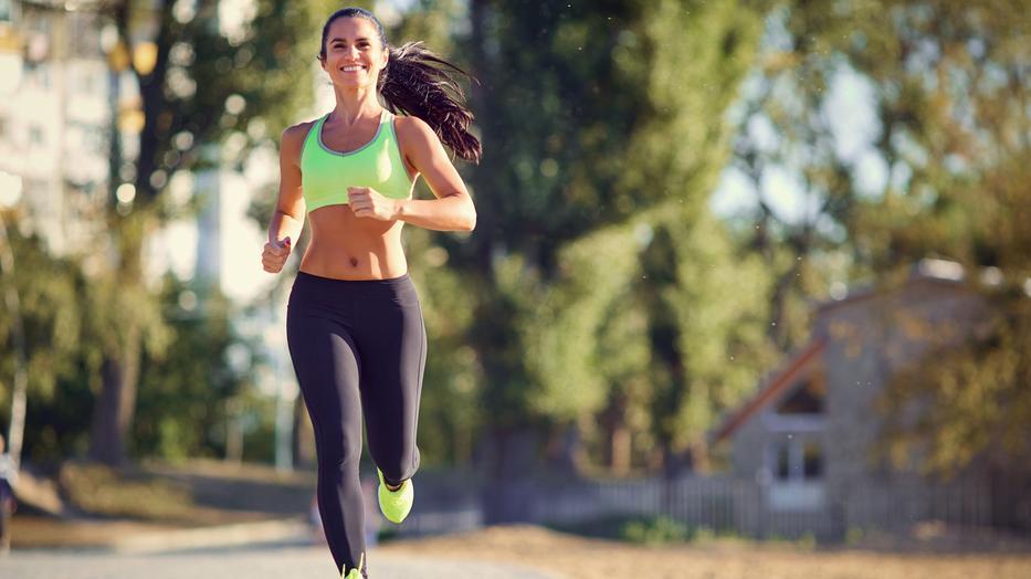 magas vérnyomás és súlyzókkal végzett gyakorlatok magas vérnyomás mit nem szabad enni és inni