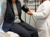 magas vérnyomás nélküli stroke fogyatékosság magas vérnyomás és cukorbetegség esetén