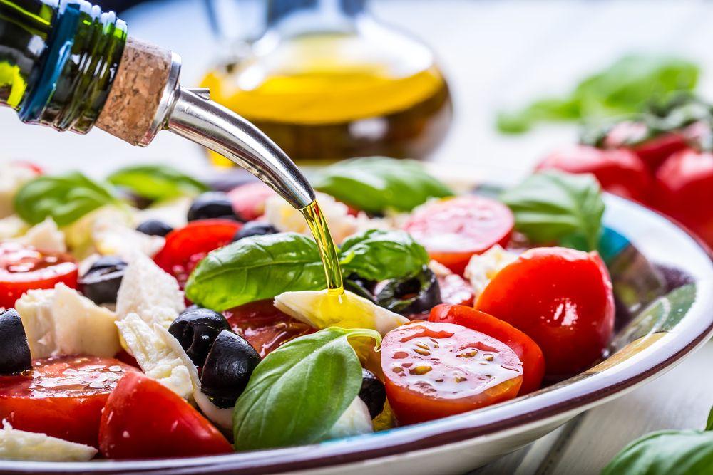 magas vérnyomás esetén hasznos ételek)