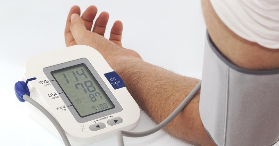 ginkoum magas vérnyomás esetén lehetséges-e a cardiomagnum hipertóniával történő bevétele