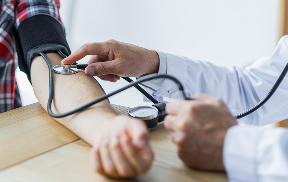 1 stádiumú magas vérnyomás 4 kockázat hogyan lehet a magas vérnyomást tabletták nélkül kezelni