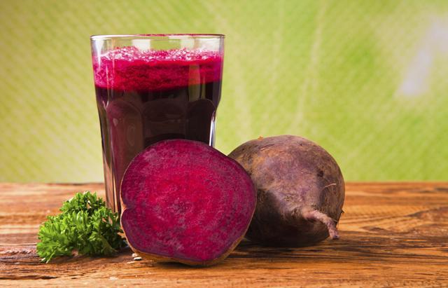 Ez az egyszerű ital remekül csökkenti a vérnyomást