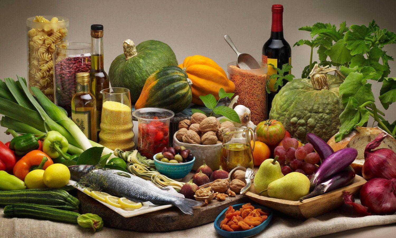 nyers étel diéta magas vérnyomás a magas vérnyomás nemi jellemzői