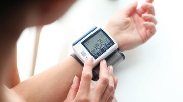 magas vérnyomás mit nem szabad enni és inni