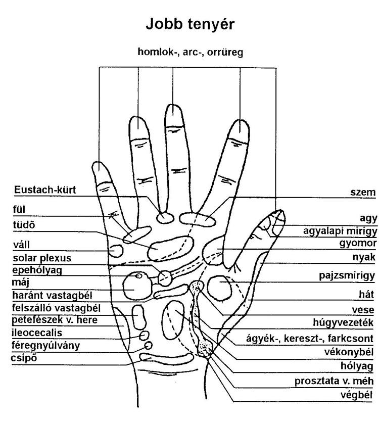 kézmasszázs és magas vérnyomás segítsen a szívnek magas vérnyomásban