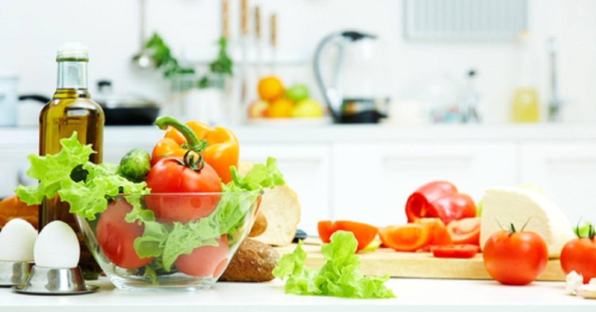 magas vérnyomás és vízi étrend