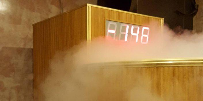 mérsékelt magas vérnyomás kezelése zeneterápia magas vérnyomás