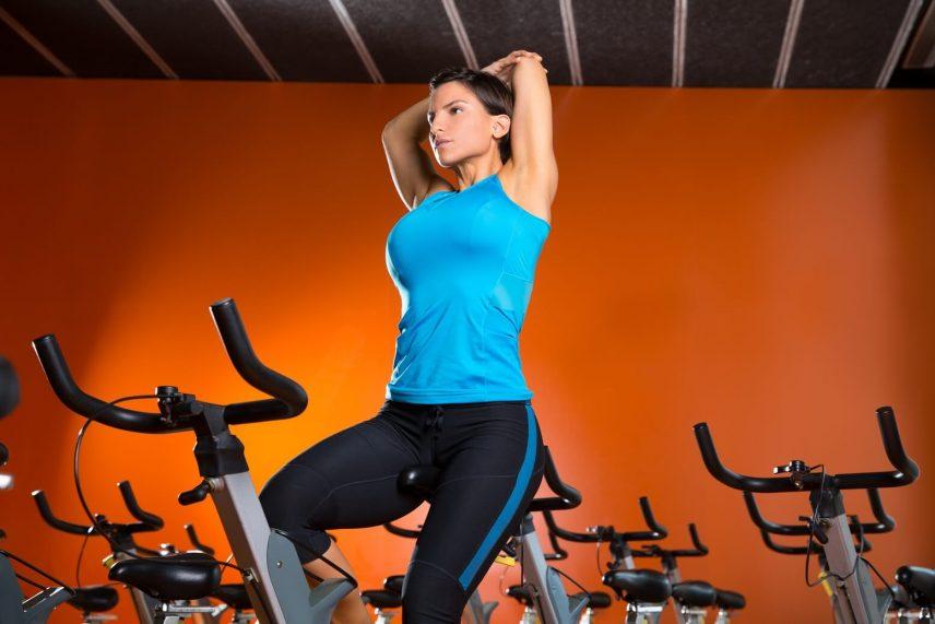 a magas vérnyomás elleni kardió edzés előnyei magas vérnyomás 2 stádium 4 kockázat, mi ez