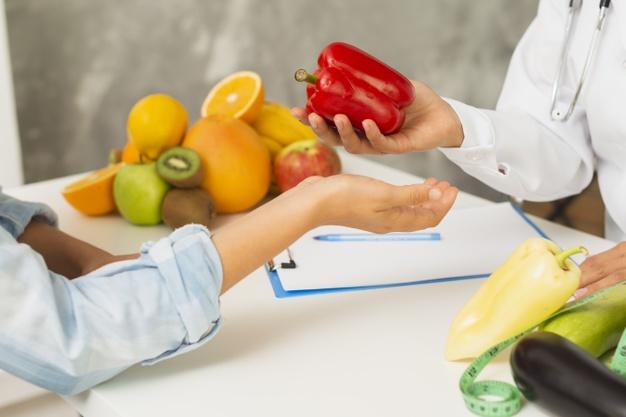 a magas vérnyomás kezelése Evdokimenko szerint érszűkítő cseppek magas vérnyomás esetén