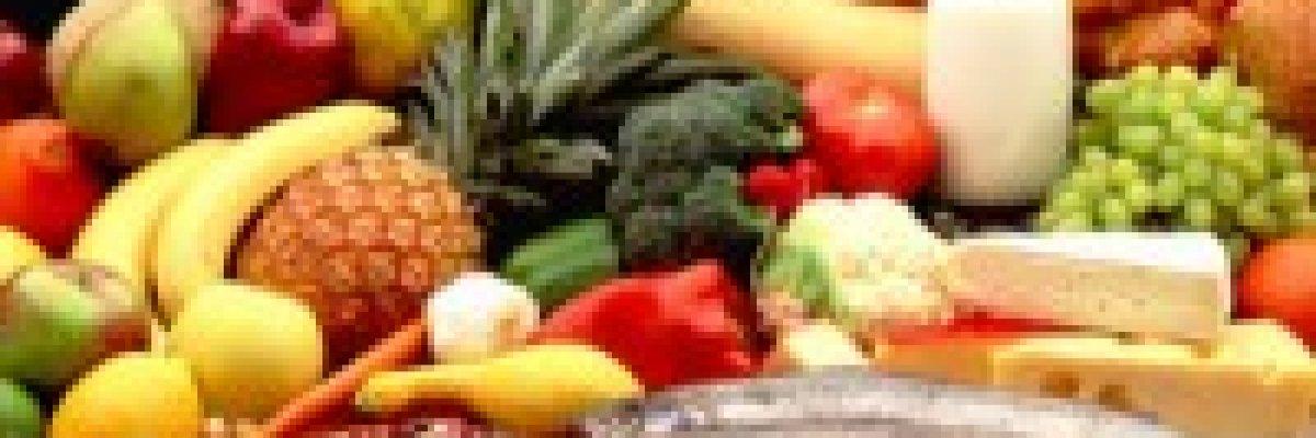 magas vérnyomás diéta hipertónia receptek