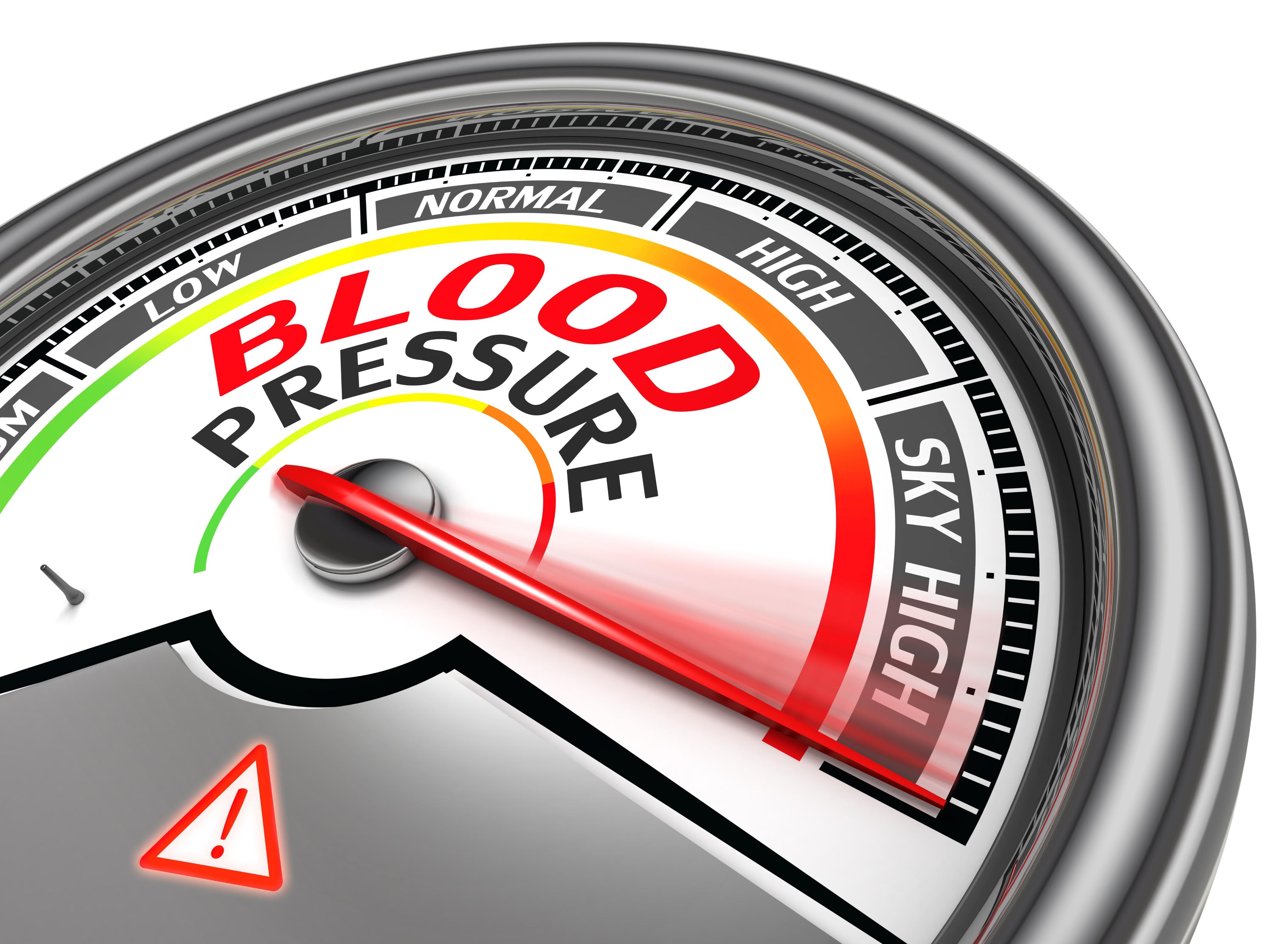 amit magas vérnyomás kísér hippokratész magas vérnyomása