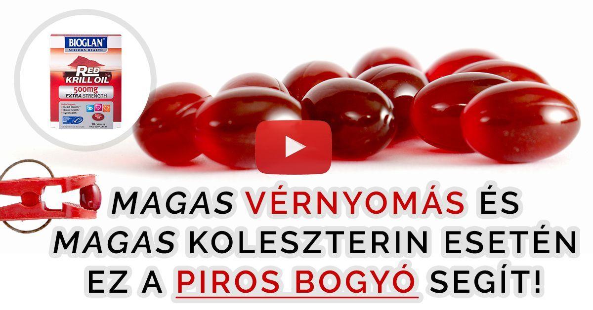koszorúér-magas vérnyomás)