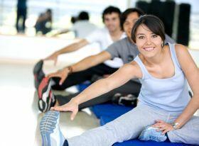 a pszichoszomatika hipertóniát okoz hormon teszt magas vérnyomás ellen