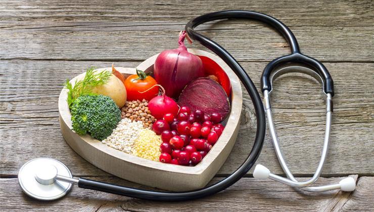 étel magas vérnyomású ételekhez