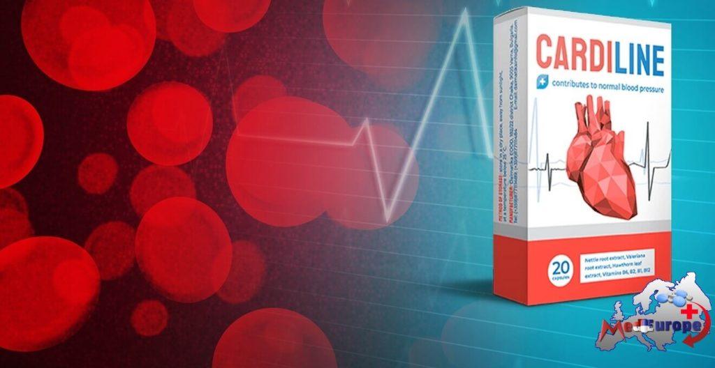 valerian magas vérnyomás esetén 3 hét alatt meggyógyul a magas vérnyomásból