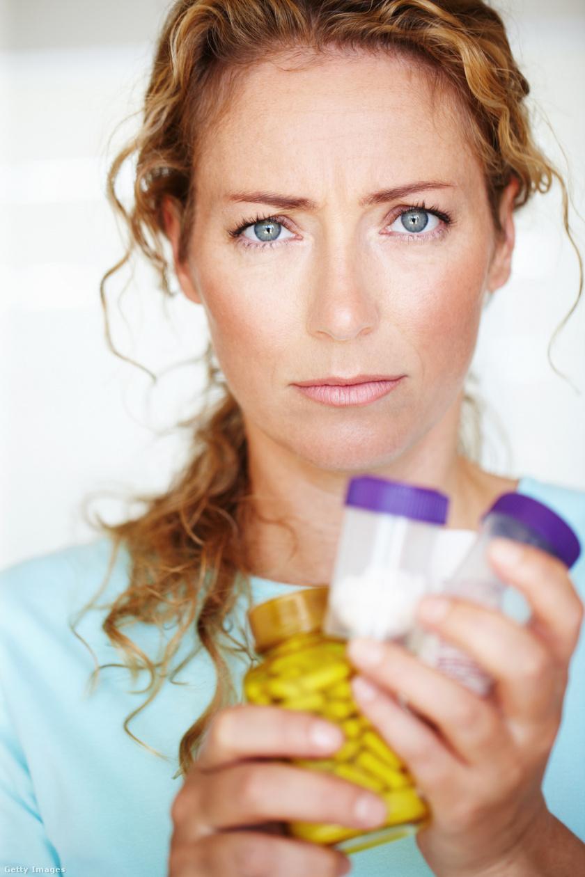 milyen gyakorlatokat nem szabad elvégezni a magas vérnyomás ellen