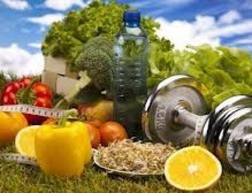 magas vérnyomás és diabetes mellitus diéta)