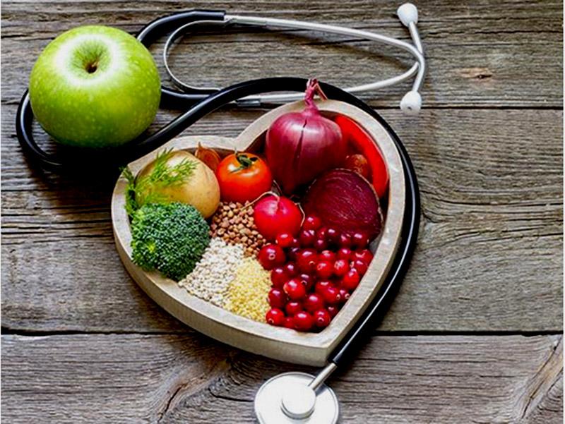 magas vérnyomás diéta képek