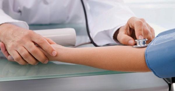 cukorbetegség és magas vérnyomás ru)