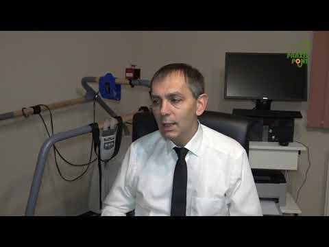 magas vérnyomás mészáros orvos