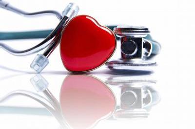 alga gyógyszer magas vérnyomás ellen vastag vérből származó magas vérnyomás