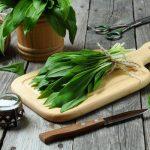 Szimpatika – A tíz legjobb természetes módszer magas vérnyomás ellen