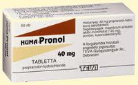 EGILOK 25 mg tabletta - Gyógyszerkereső - Háherbaria-levendula.hu