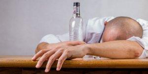 Vérhígító kockázatos mellékhatásokkal? Mennyire ijedjünk meg?