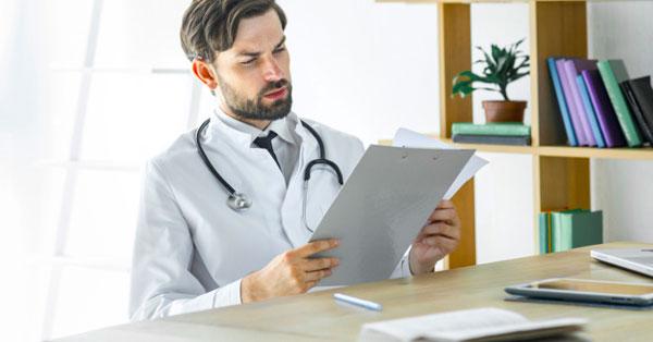 magas vérnyomás és a számítógép hagyományos orvosláshipertónia kezelése