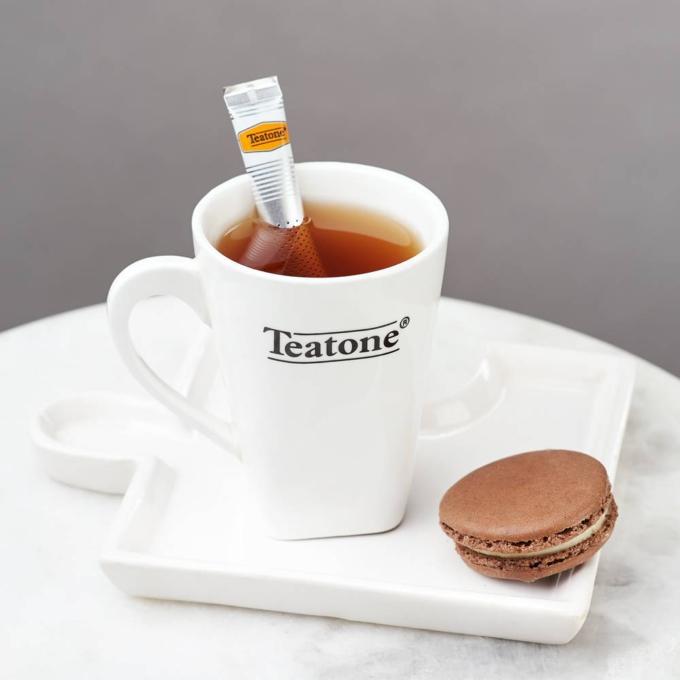 hipertónia kárt a tea)