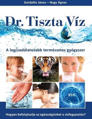 magas vérnyomás esetén hideg vízzel leöntheti magát)