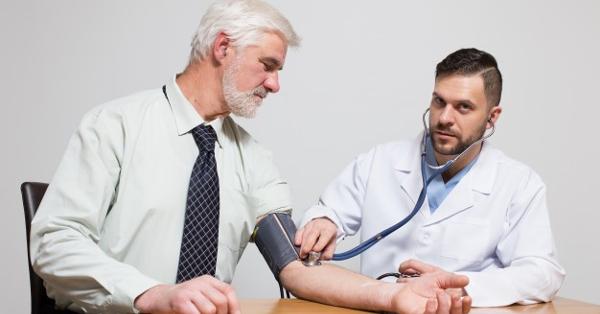 magas vérnyomás attól, ami és hogyan történik)