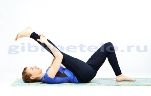fizikai gyakorlat magas vérnyomás esetén 2 fok)