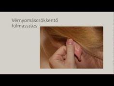 hipertónia gyógyító torna