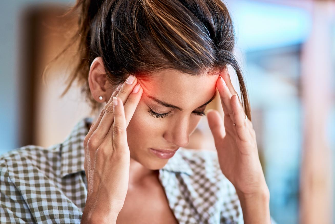 a magas vérnyomás jelei és a magas vérnyomás kezelése
