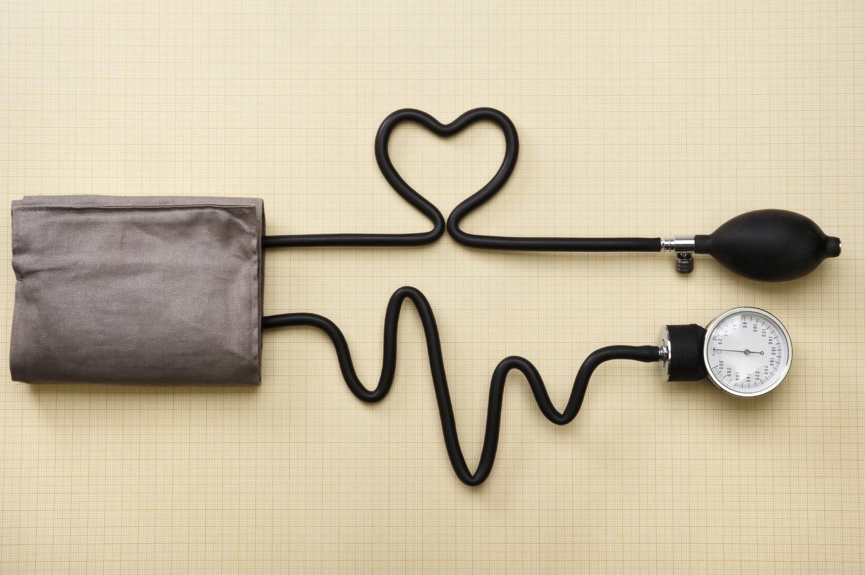 magas vérnyomás 2 fokos lozap