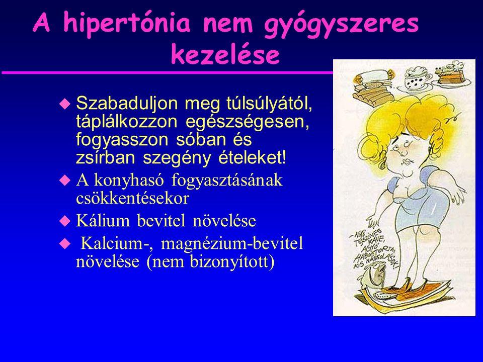 Magyar Tudomány • 12 • Barna István