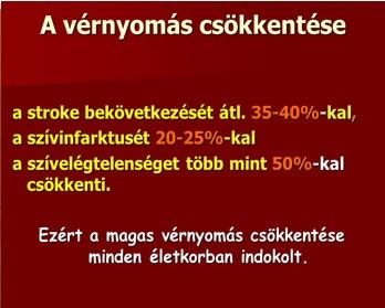 magas vérnyomás 35 év)
