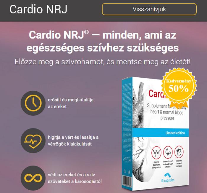 magas vérnyomás-roham elleni gyógyszerek